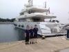 bros-ecf-yacht