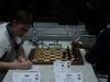 Vasily Papin v Peter P round 1