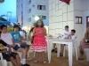 akshaya-winning-10-reais
