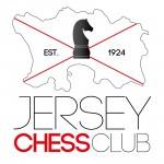 JCC-Logo-Main-2 (1)