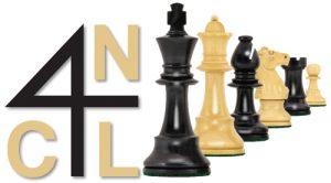 4NCL Online Season 3 Round 7 @ Lichess.org