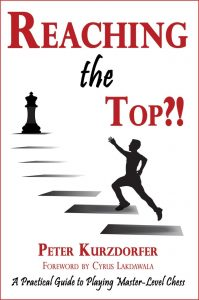 the_top