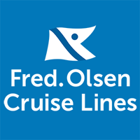 Fred Olsen Cruise Lines - money off for ECF members