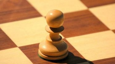 New FIDE Technical Administrative Panel