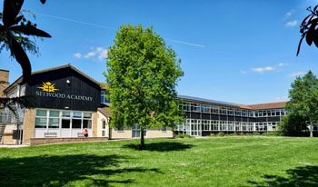 Frome Chess Congress - CANCELLED @ Selwood Academy, Berkley Road, Frome, Somerset