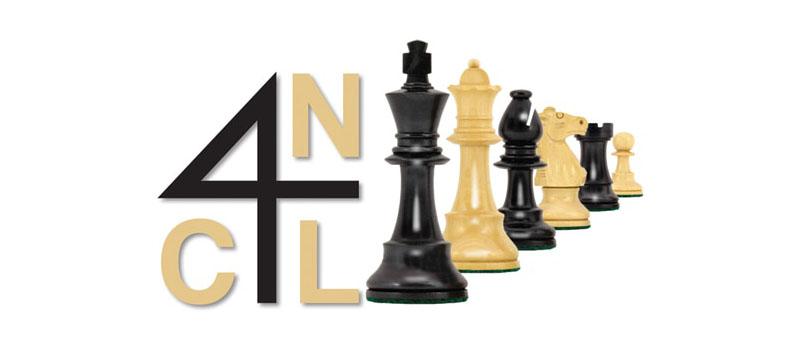 7th 4NCL Online Congress @ Lichess.org