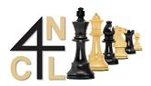 9th 4NCL Online Congress @ Lichess.org