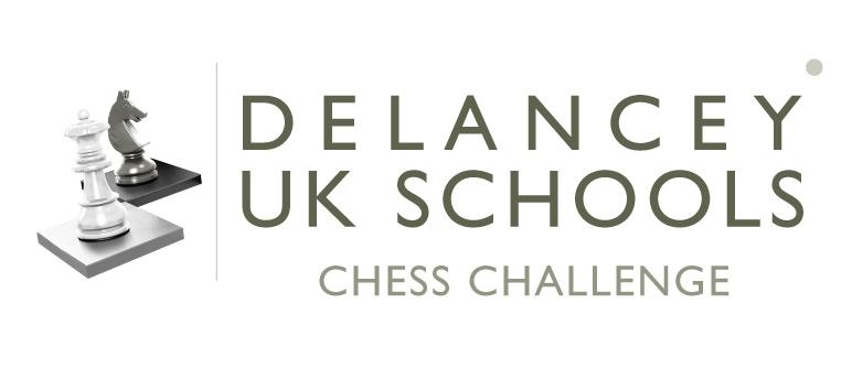 UK Chess Challenge Challengers