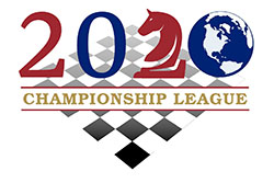 World 20/20 Chess Championships @ Chess.com