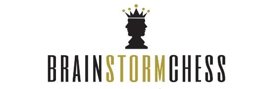 Brainstorm FIDE Blitz @ The Globe 43-47 Marylebone Road Baker Street NW1 5JY