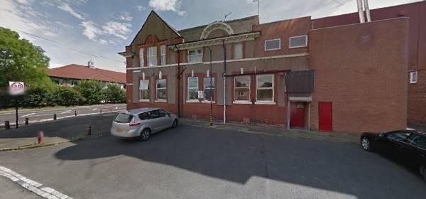 1st EJCOA Forest Hall Invitational @ Forest Hall Social Club, Errington Terrace, Palmersville, Newcastle upon Tyne